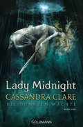 Die Dunklen Mächte - Lady Midnight
