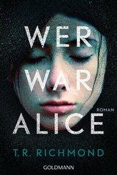 Wer war Alice