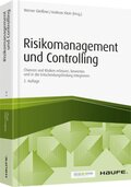 Risikomanagement und Controlling
