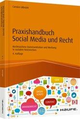 Social Media und Recht