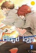 Blood loop - Bd.1