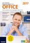Das große Franzis Paket für Office 2017, DVD-ROM