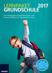 Lernpaket Grundschule 2017