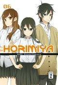 Horimiya - Bd.6