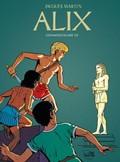Alix Gesamtausgabe - Bd.3