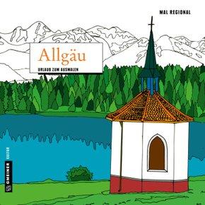 MALRegional - Allgäu