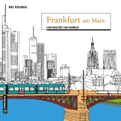 MALRegional - Frankfurt