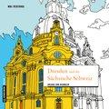MALRegional - Dresden und die Sächsische Schweiz