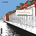 MALRegional - Hamburg