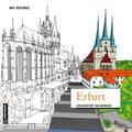 MALRegional - Erfurt