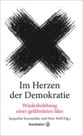 Im Herzen der Demokratie