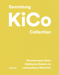 The KiCo Collection