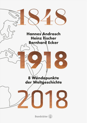 1848 - 1918 - 2018