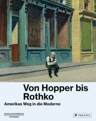 Von Hopper bis Rothko