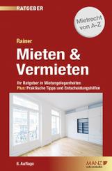 Mieten & Vermieten (f. Österreich)