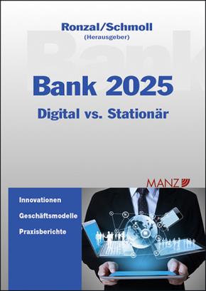 Bank 2025