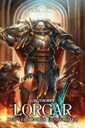The Horus Heresy - Lorgar