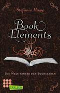 BookElements - Die Welt hinter den Buchstaben