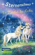 Sternenschweif: Im Zeichen des Lichts