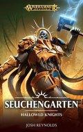 Warhammer Age of Sigmar - Seuchengarten