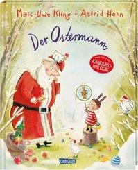 Der Ostermann