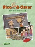 Rico & Oskar - Die Regenhütte