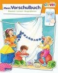 Carlsen Clever: Mein Vorschulbuch