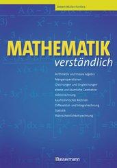 Mathematik verständlich