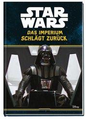 Star Wars - Das Imperium schlägt zurück