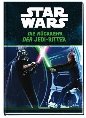 Star Wars™ - Die Rückkehr der Jedi-Ritter