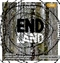 Endland, 1 MP3-CD