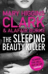 Clark, Mary Higgins;Burke, Alafair