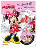 Disney Minnie Maus: Modespaß mit Minnie