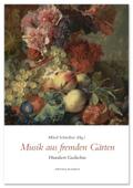 Musik aus fremden Gärten