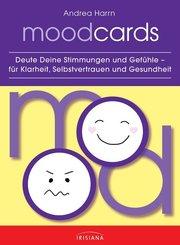 Mood Cards, 42 Karten
