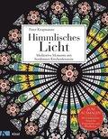Himmlisches Licht