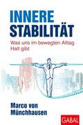 Innere Stabilität