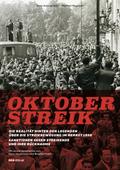 Oktoberstreik