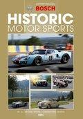 Historic Motor Sports - Nr.12