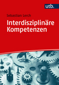 Interdisziplinäre Kompetenzen