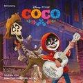 Coco - Lebendiger als das Leben!, 2 Audio-CDs