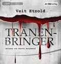 Tränenbringer, 1 MP3-CD