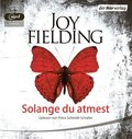 Solange du atmest, 1 MP3-CD
