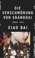 Die Verschwörung von Shanghai