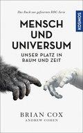 Mensch und Universum