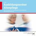 Ausbildungsordner Altenpflege, CD-ROM