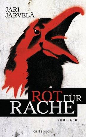 Rot für Rache