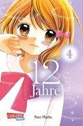12 Jahre - Bd.4