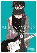 Anonymous Noise - Bd.2