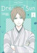 Dreamin' Sun - Bd.2